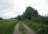 slijk-ewijk_-_de_loenense_buitenpolder_9831