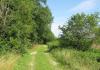 slijk-ewijk_-_rondje_landgoed_9850
