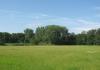 slijk-ewijk_-_rondje_landgoed_9851