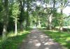 slijk-ewijk_-_rondje_landgoed_9853