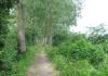 slijk-ewijk_-_rondje_landgoed_9856