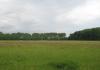 slijk-ewijk_-_rondje_landgoed_9862