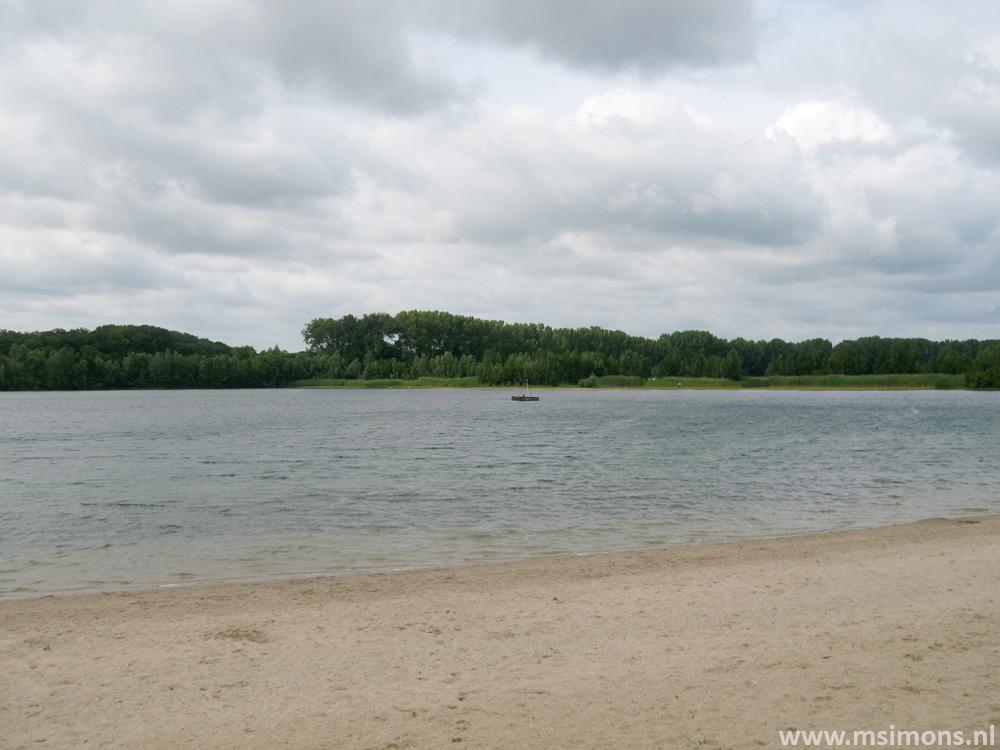 slijk_ewijk_-_rondje_strandpark_9818