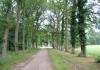 slijk_ewijk_-_rondje_strandpark_9800