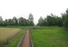 slijk_ewijk_-_rondje_strandpark_9802
