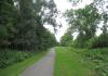 slijk_ewijk_-_rondje_strandpark_9808