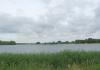 slijk_ewijk_-_rondje_strandpark_9809