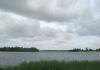 slijk_ewijk_-_rondje_strandpark_9811
