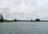 slijk_ewijk_-_rondje_strandpark_9814