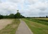 slijk_ewijk_-_rondje_strandpark_9817