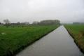 Streekpad Nijmegen: Deest - Wijchen