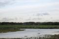 Streekpad Nijmegen: Grave - Malden