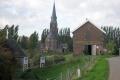 Streekpad Nijmegen: Nijmegen - Deest