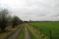 Streekpad Nijmegen: Plasmolen - Wyler