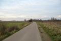Streekpad Nijmegen: Wyler - Nijmegen
