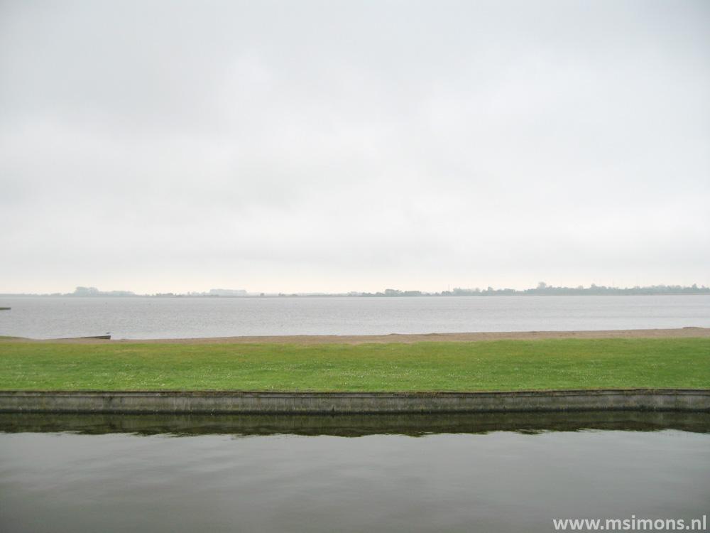 sudbrookmerland_-_3_meere_weg_9576