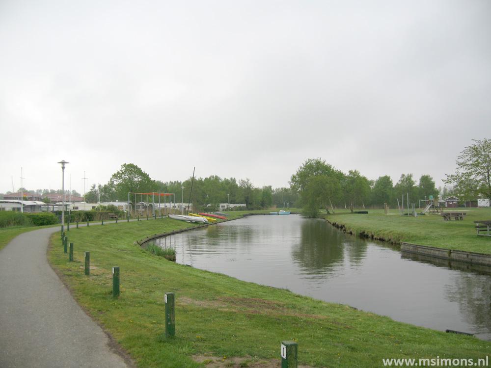 sudbrookmerland_-_3_meere_weg_9577