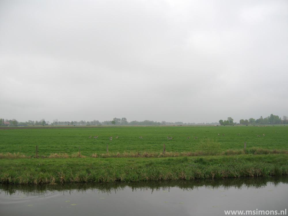 sudbrookmerland_-_3_meere_weg_9578