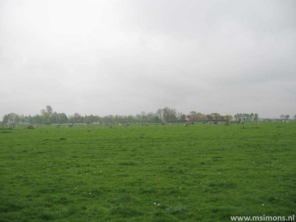 sudbrookmerland_-_3_meere_weg_9579
