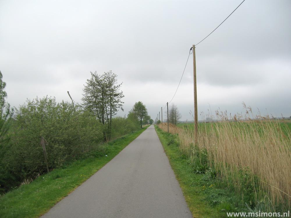 sudbrookmerland_-_3_meere_weg_9580
