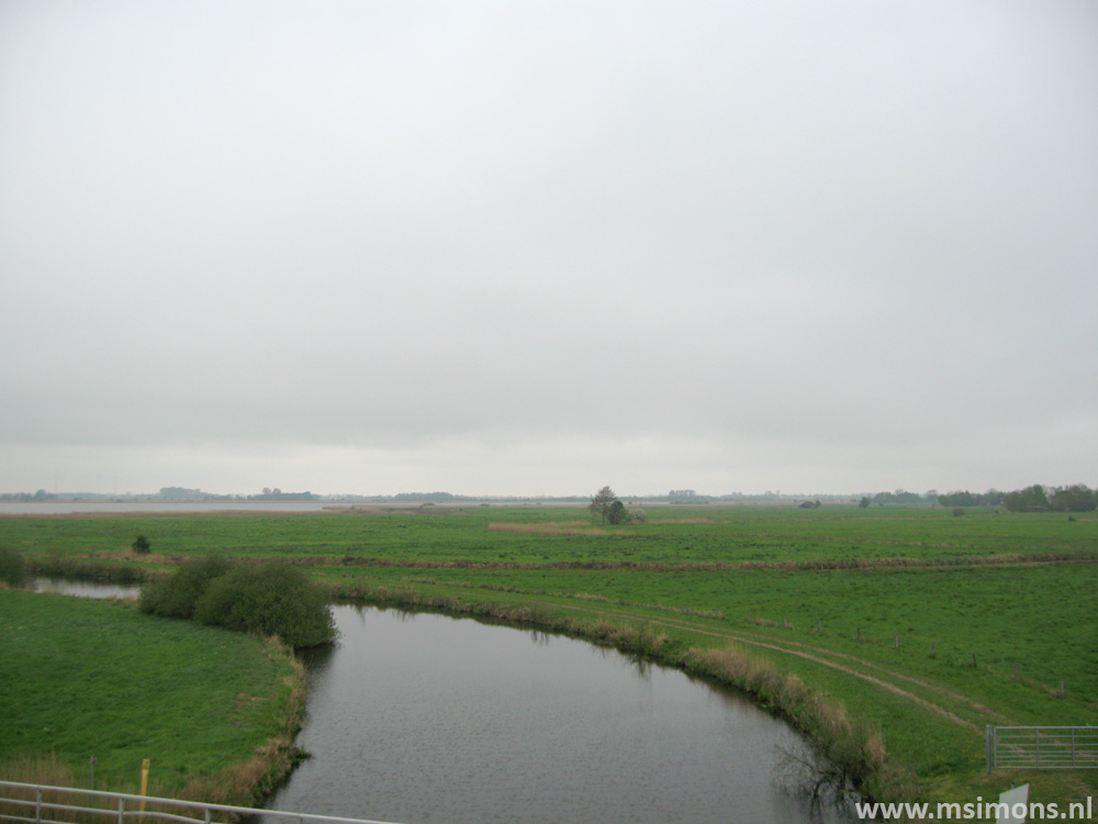 sudbrookmerland_-_3_meere_weg_9582