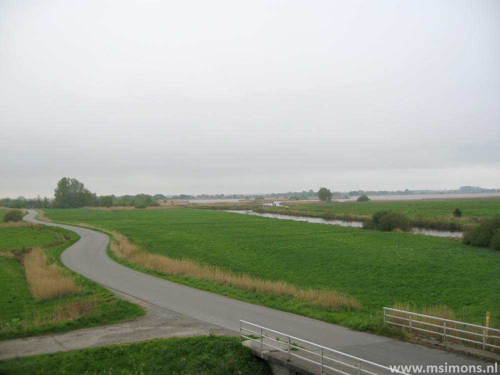 sudbrookmerland_-_3_meere_weg_9583