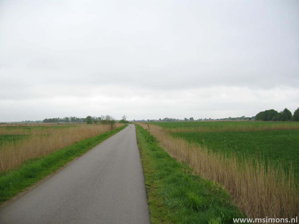 sudbrookmerland_-_3_meere_weg_9585
