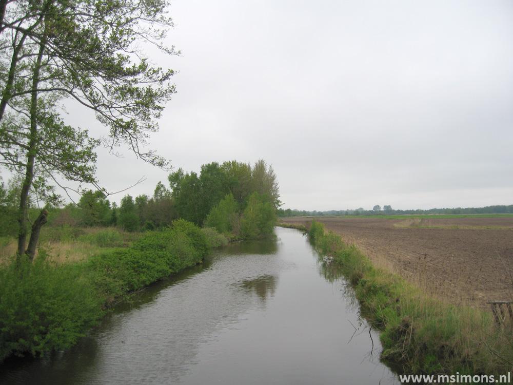 sudbrookmerland_-_3_meere_weg_9586