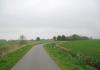 sudbrookmerland_-_3_meere_weg_9581
