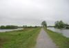 sudbrookmerland_-_3_meere_weg_9591