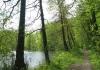 tecklenburg_-_tecklenburger_land_7221