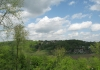 tecklenburg_-_tecklenburger_land_7222