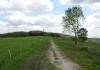 tecklenburg_-_tecklenburger_land_7226