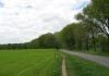 tecklenburg_-_tecklenburger_land_7238