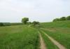 treis-karden_-_lenus_mars_weg_9141