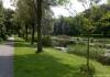 Trekvogelpad_-_Alkmaar_-_Noordeinde_122838