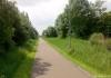 Trekvogelpad_-_Alkmaar_-_Noordeinde_124519