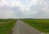 Trekvogelpad_-_Alkmaar_-_Noordeinde_131628