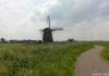 Trekvogelpad_-_Alkmaar_-_Noordeinde_132709