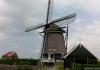 Trekvogelpad_-_Alkmaar_-_Noordeinde_132941