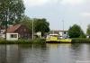 Trekvogelpad_-_Alkmaar_-_Noordeinde_135630