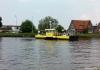 Trekvogelpad_-_Alkmaar_-_Noordeinde_135851