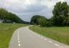 Trekvogelpad_-_Alkmaar_-_Noordeinde_141057