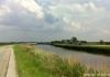 Trekvogelpad_-_Alkmaar_-_Noordeinde_145817