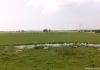 Trekvogelpad_-_Alkmaar_-_Noordeinde_150412