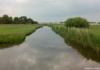 Trekvogelpad_-_Alkmaar_-_Noordeinde_151817