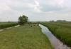 Trekvogelpad_-_Alkmaar_-_Noordeinde_154347