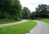trekvogelpad_-_amsterdam_gaasperpark_-_naarden_6122