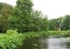 trekvogelpad_-_amsterdam_gaasperpark_-_naarden_6124