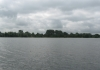 trekvogelpad_-_amsterdam_gaasperpark_-_naarden_6125